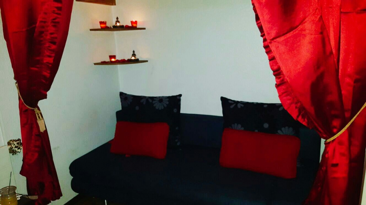 salon de massage erotique geneve sexe au massage